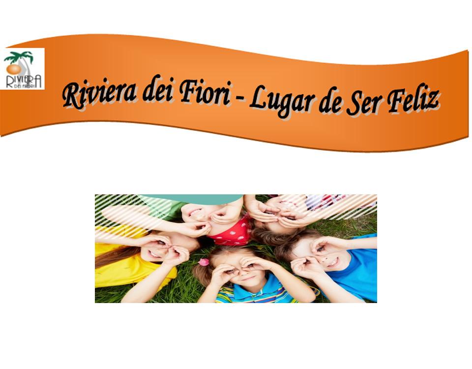 riviera-criancas