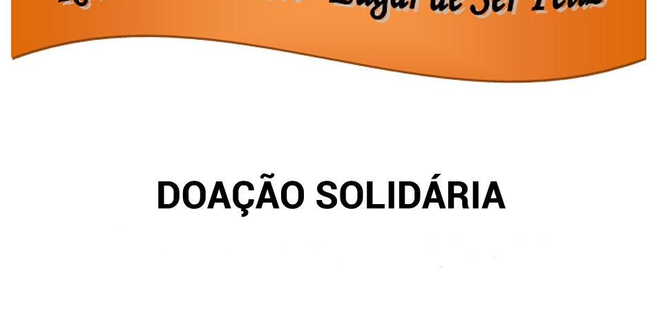 aviso-doacao-solidaria