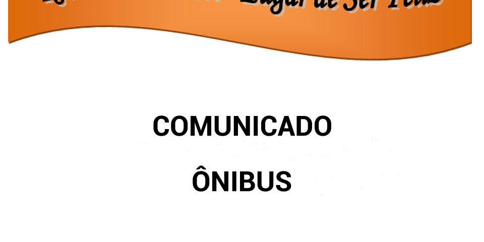 comunicado-onibus