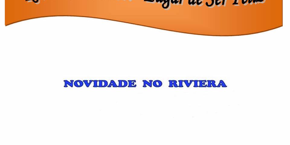 novidade-riviera