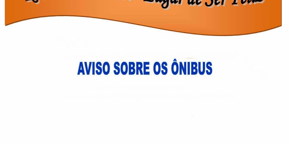 informativo-onibus-1