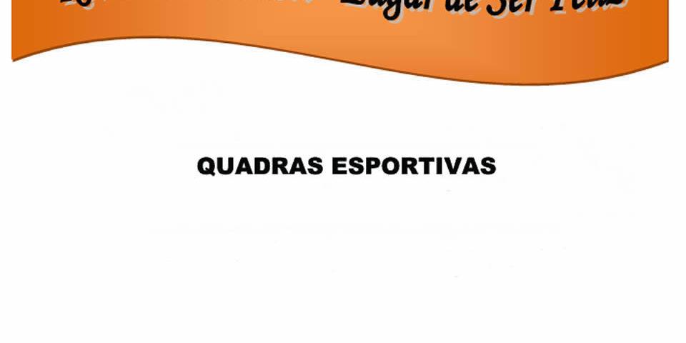 quadras-esportivas