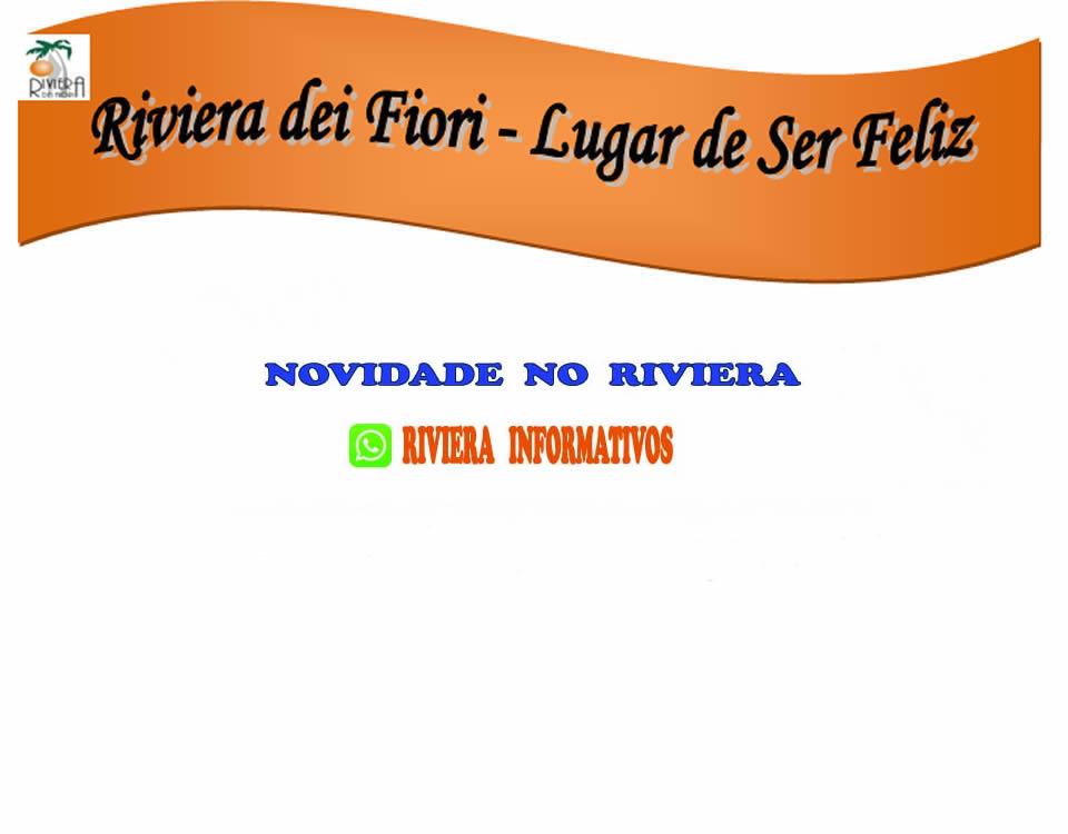 riviera-informativo-grupo-whatsapp