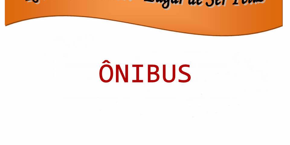 informativo-onibus-2