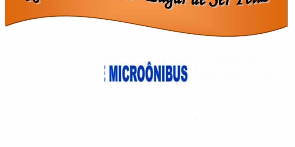 microonibus-shoppings-e-mercados1