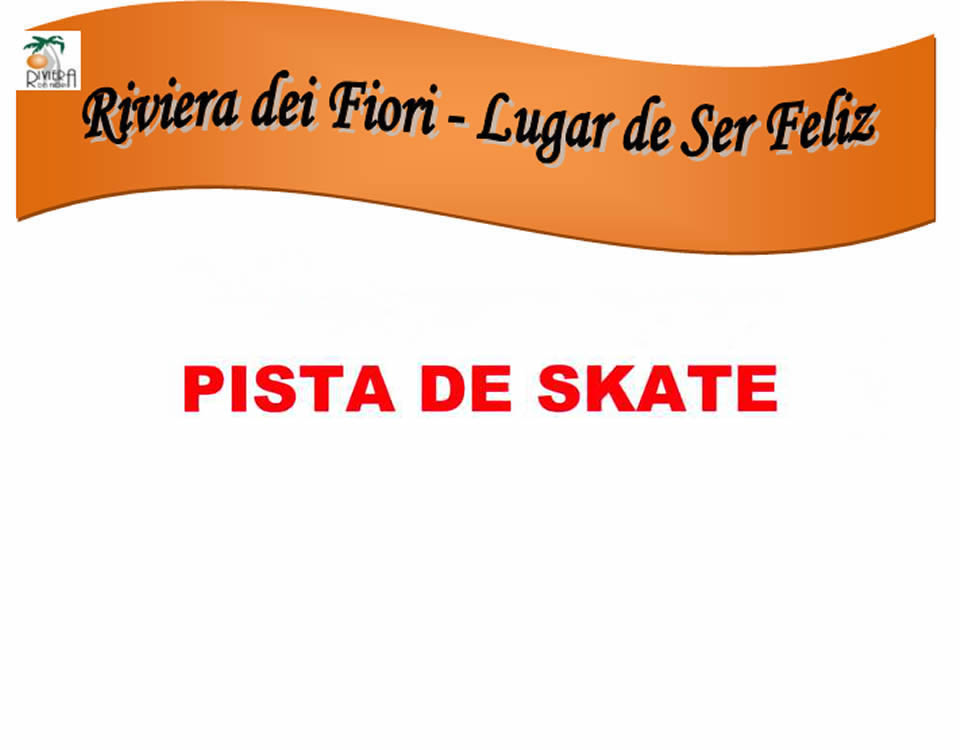 pista-skate