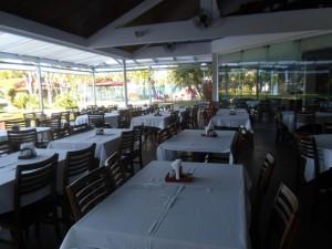restaurante-8