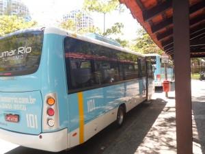 onibus-54